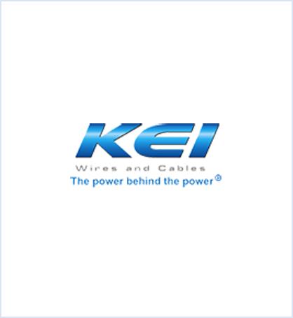 Kei industries