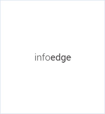 Infoedge.png