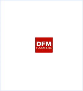 DFM Foods.png