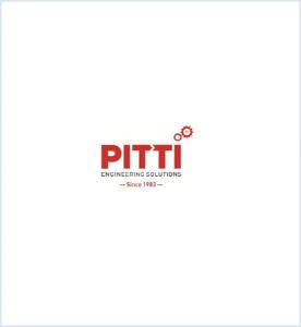 Pitti Laminations.png