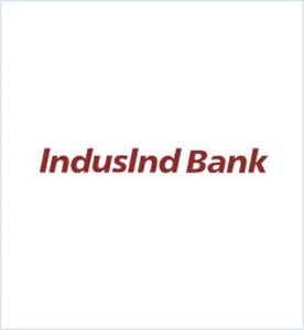 Indusind.png