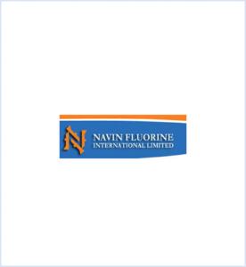 Navin Fluorine.png