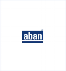 Aban Offshore.png