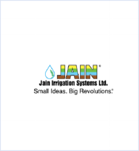 Jain Irrigation.png