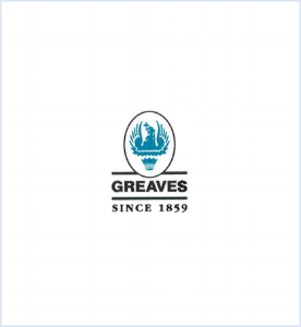 Greaves Cotton.png