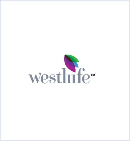 Westlife Development