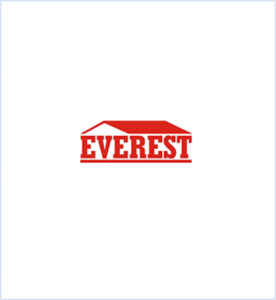 Everest Industries.png