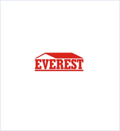 Eerest Industries