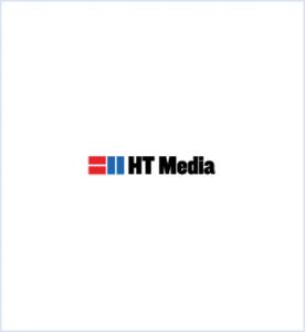 HT Media.png