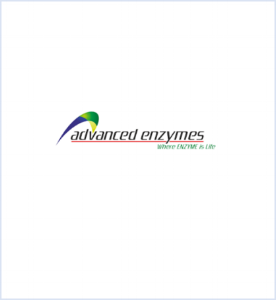 Advance Enzymes.png