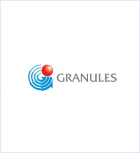 Granules.png