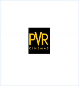 PVR.png