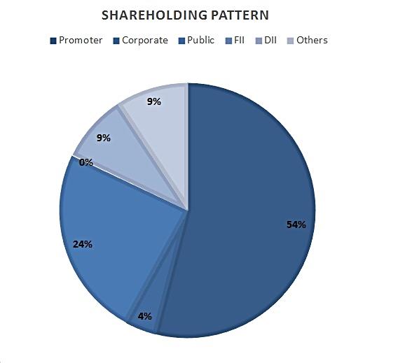 Shareholding_Pattern_img.jpg