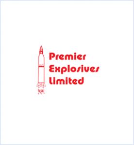Premier Explosives.png