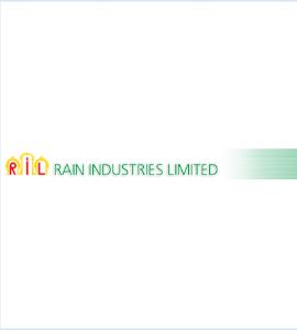 Rain Industries.png