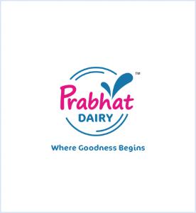 Prabhat Diary.png