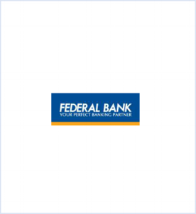 Federal Bank.png