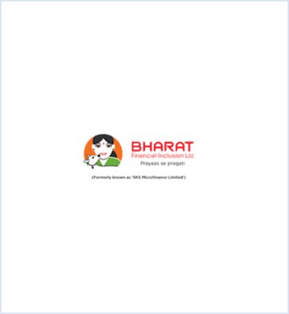 Bharat Financial Inclusion