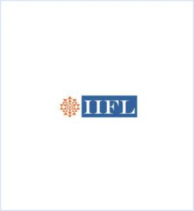 IIFL.png