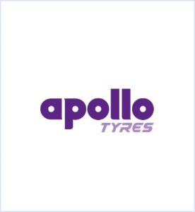 Apollo Tyres.png