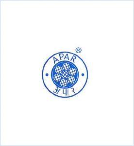 Apar Industries.png
