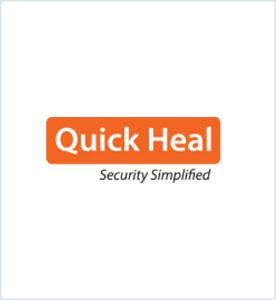 Quick heal tech.png