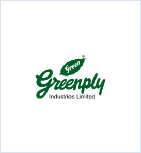 Greenply Industries.png