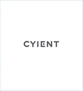 Cyient.png