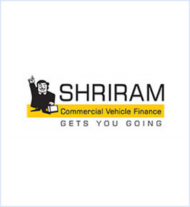 Shriram Transport Finance.png