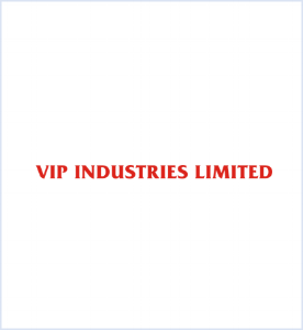 Vip Industries.png