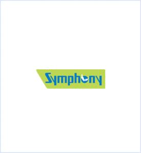 Symphony.png