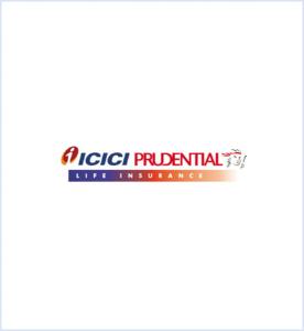 ICICI Pru.png