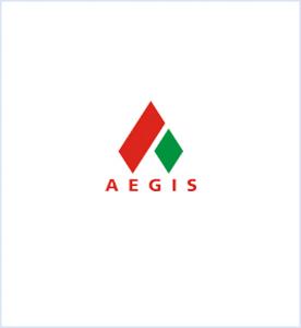 Aegis Logistics.png