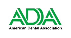 Dr. Dehkordi is a member of the American Dental Association.