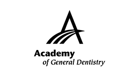 Dr. Dehkordi is a member of the Academy of General Dentistry.