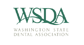 Dr. Dehkordi is a member of the Washington State Dental Association.