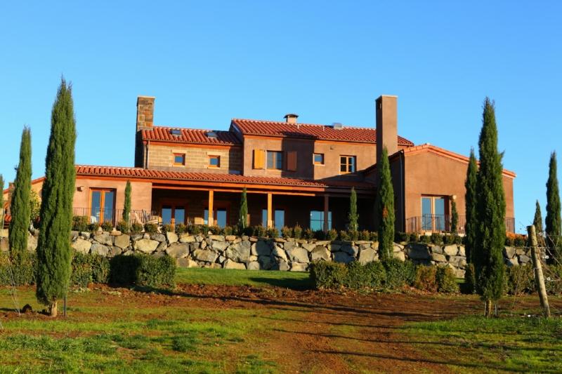 Alloro full view from vineyard.jpg