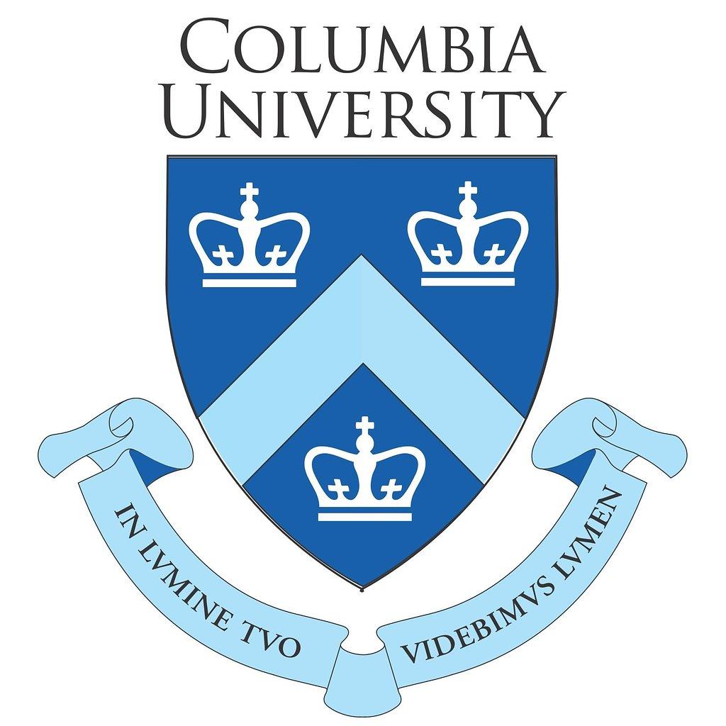 ColumbiaUniversityLogo.jpg