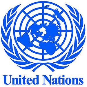 UnitedNationsLogo.jpg