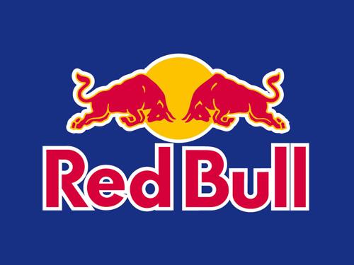 Red Bull Logo.jpg