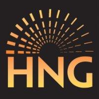 Harlem News Group_Logo.jpg