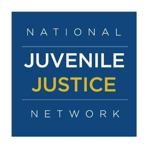 National Juvenile Justice Network Logo.jpeg