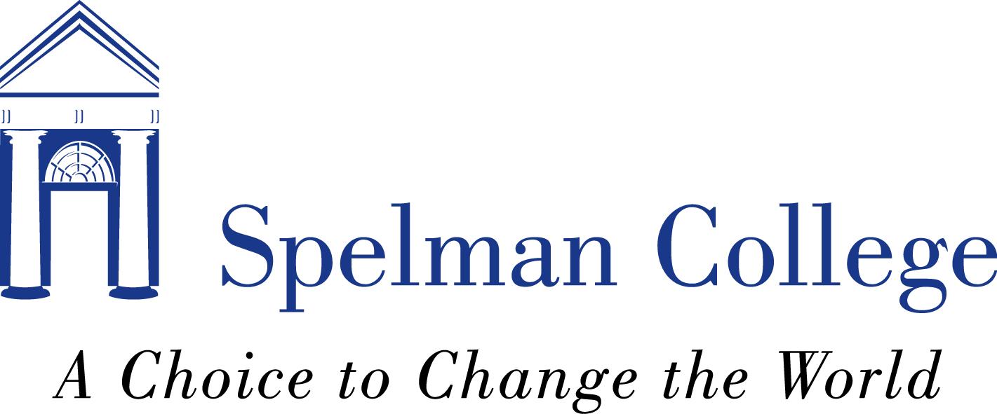 Spelman College Logo.jpg