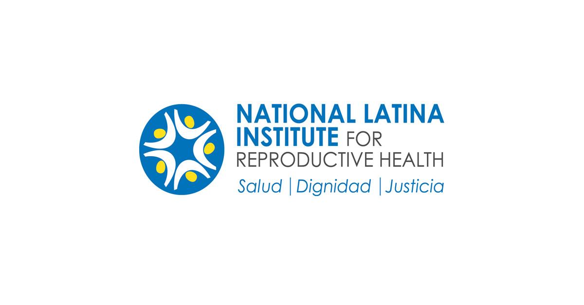 National Latina Institute of Reproductive Health.jpg
