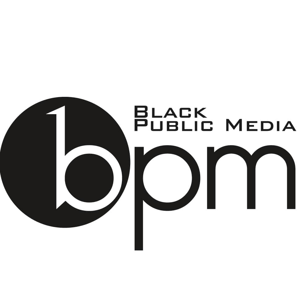Black Public Media Logo.jpg