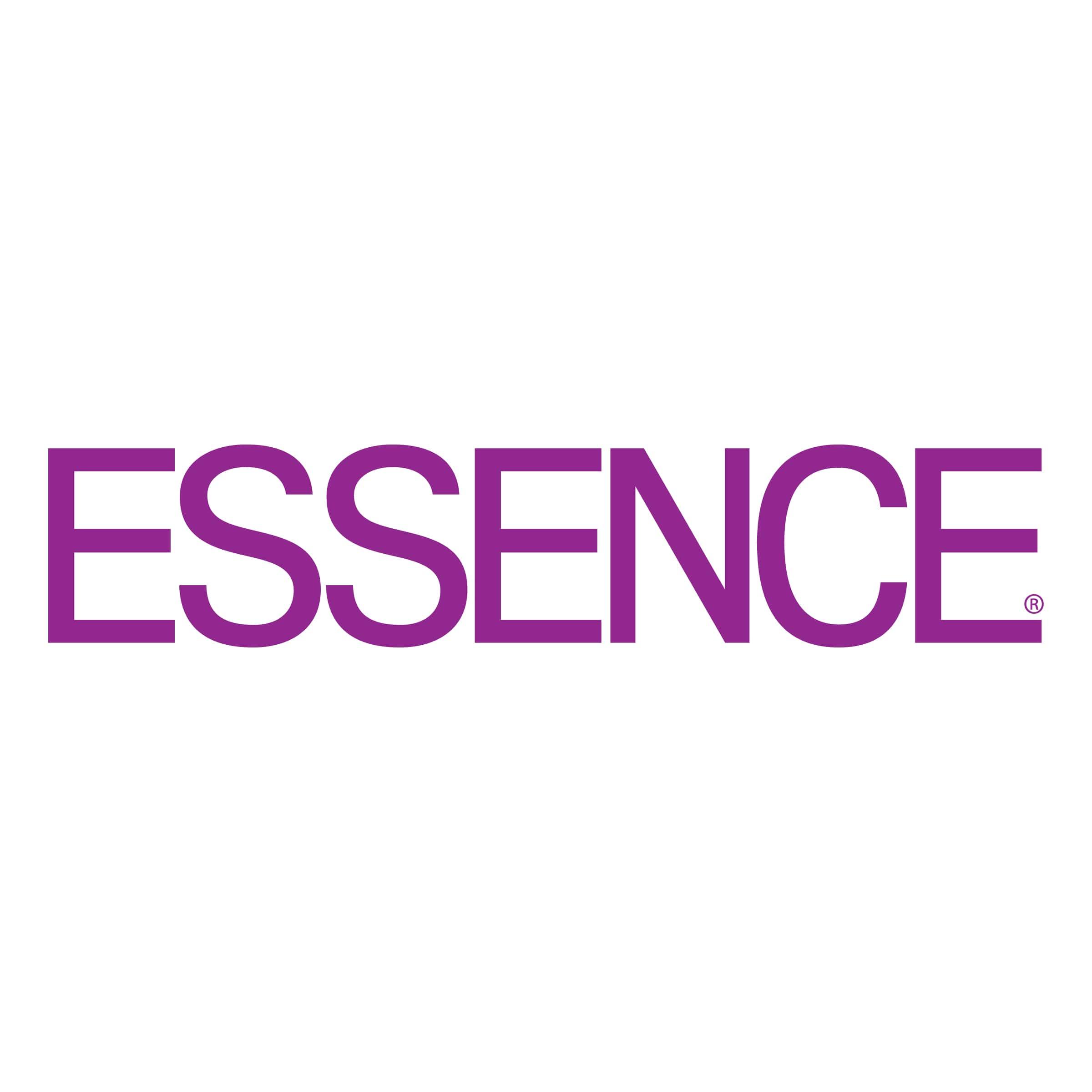 Essence Logo.jpg