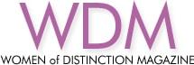 Women of Distinction Logo.jpg