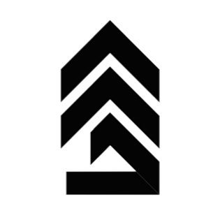 Athletes for Impact Logo.jpg