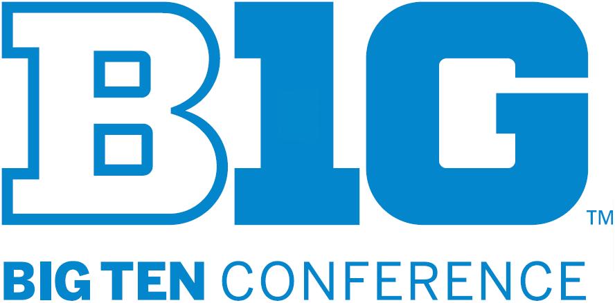 Big Ten Conference Logo.jpg