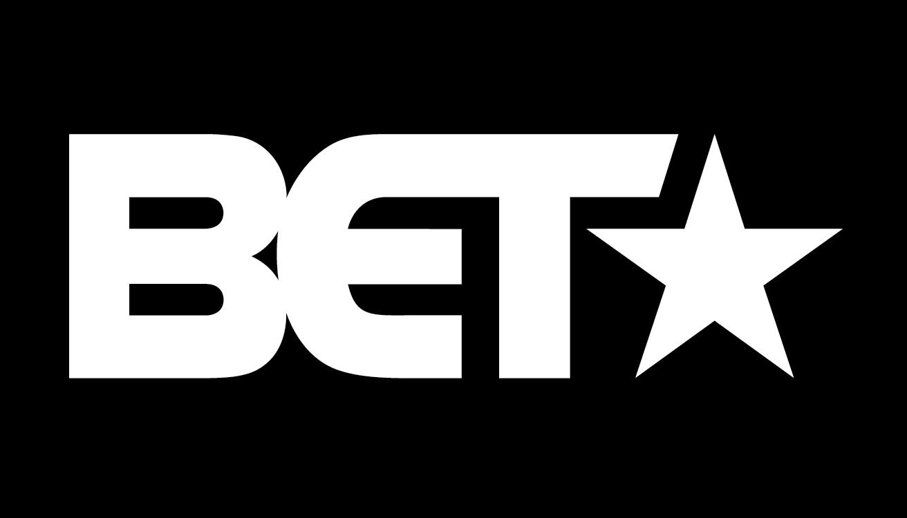BET Logo.jpg